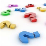هوش, مفاهیم و تعاریف تربیتی، تحلیلی و کاربردی هوش