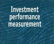 دانلود پاورپوینت ارزیابی عملکرد سرمایه گذاری (ویژه ارائه کلاسی درس  مدیریت سرمایه گذاری)