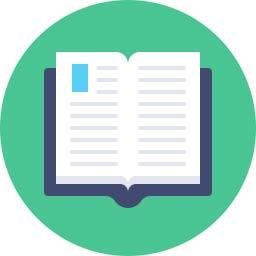 روش تحقیق فصل 3 پژوهش کیفی روش گرندد تئوری